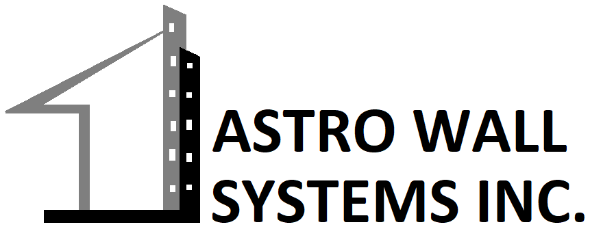 Astro Wall Systems